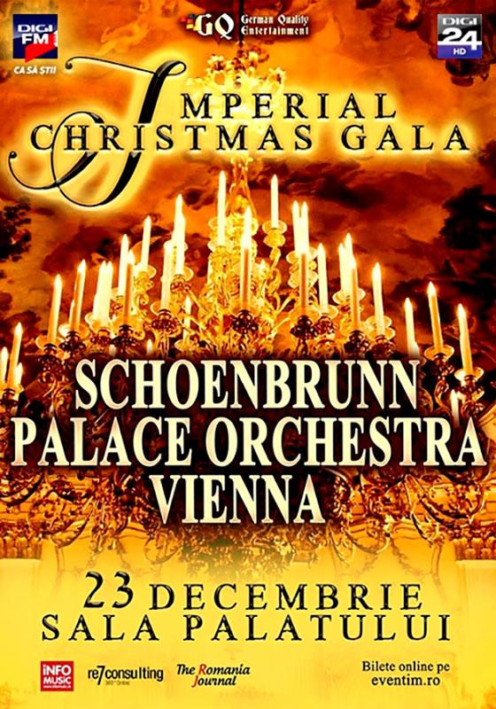 afis-schoenbrun-concert-romania-2017